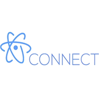 Logo of the student-team Connect